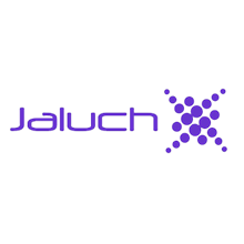 Jaluch Limited's Logo