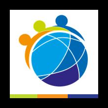 The International Sales Management Council (ISMC) Egypt's Logo
