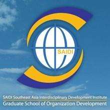 SAIDI GSOD's Logo