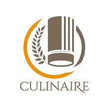 Culinaire Academy of Pastry and Culinary Arts (Northpoint Academy))'s Logo