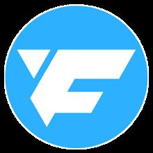 TECHFUHRER's Logo