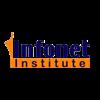 Infonet's Logo
