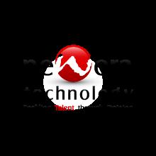 New Era Technology's Logo
