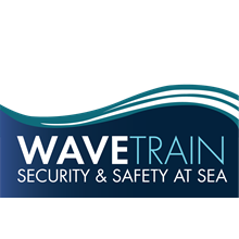 Wavetrain Ltd's Logo
