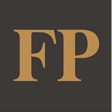 Financial Perspectives Pte Ltd's Logo