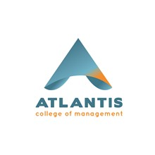 ATLANTIS COLLEGE OF MANAGEMENT - MELBOURNE's Logo