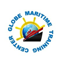 Globe Maritime Training Center - ANTIQUE BRANCH's Logo