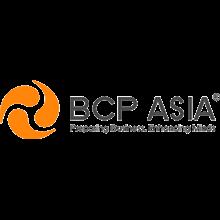BCP Asia's Logo