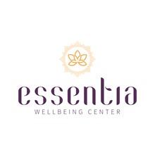 Essentia Wellbeing Center DMCC's Logo
