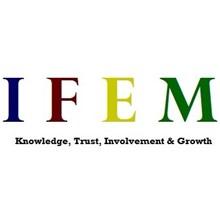 IFEM's Logo