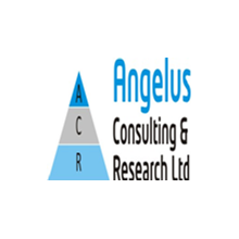 Angelus Consulting & Research Limited's Logo