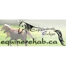 School of Equine Massage and Rehabilitation Therapies's Logo