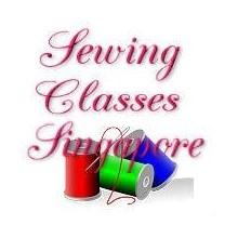 Candy L's Logo