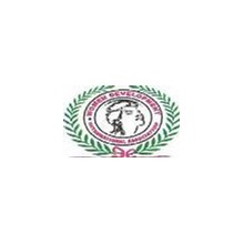WODIA Trainers's Logo