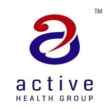 AHG's Logo