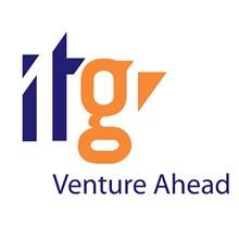 IT Group Inc's Logo
