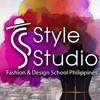 Style Studio Fashion Design School's Logo