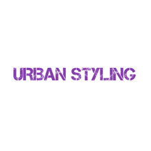 Urban Styling Hairdressing Academy 's Logo