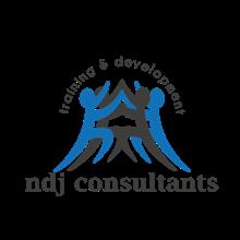NDJ Consultants's Logo