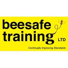 Beesafe's Logo
