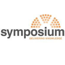Symposium's Logo