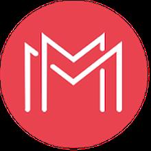 MIndMajix's Logo