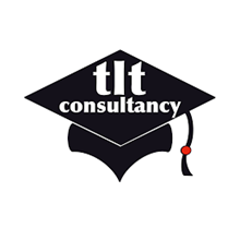 The Learning and Training Consultancy's Logo