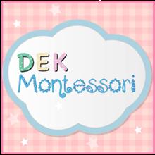 Ann  Singhsachakul's Logo