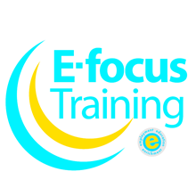 E-focus Training 's Logo