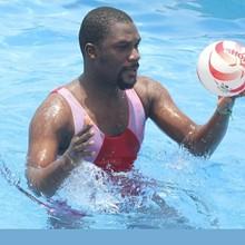 Joycomet Swimming Instructors Lagos's Logo