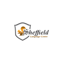 Sheffield Language Centre Ltd's Logo