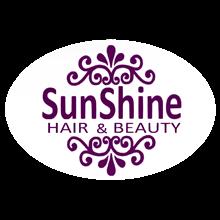Sunshine H&B Academy's Logo