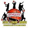 Live Learn Hoops Basketball Skills and Conditioning Camp - Philippines 's Logo