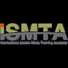 iSMTA's Logo