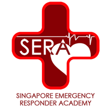 SERA's Logo