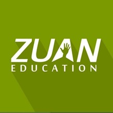 Zuan Education's Logo