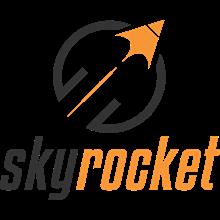 Skyrocket Training Services's Logo
