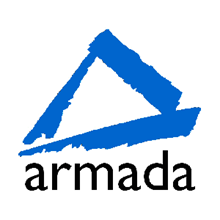 Armada Training's Logo