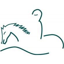 Havana Horses's Logo