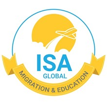 Migration Agent Perth - ISA Migrations and Education Consultants's Logo