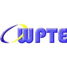 World Peace Thru Education Foundation (WPTE)'s Logo