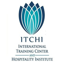 International Training Center and Hospitality Institute, Inc (ITCHI)'s Logo
