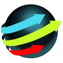Sales Transformation Asia - Sales Training Malaysia's Logo