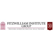 Fitzwilliam Institute Group's Logo