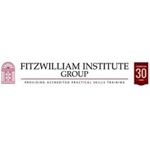Fitzwilliam Institute Group's Logo