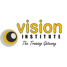 VISION INSTITUTE's Logo