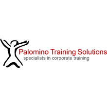 Palomino Training Solutions's Logo