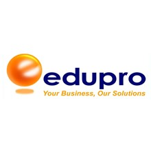 Edupro's Logo