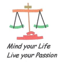 Mindlife Consulting International LLP's Logo