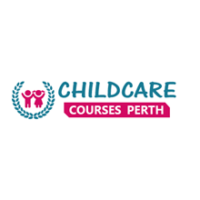 Child Care Courses Perth WA's Logo